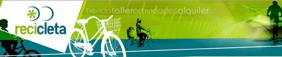 20090506155551-recicleta-zaragoza-grupo-la-veloz.jpg