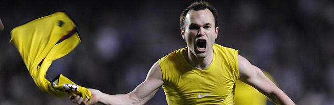 20090507001157-porra-barcelona-manchester-united-final-champion-league-2009.jpg