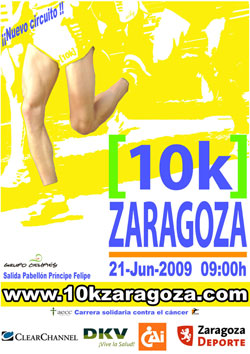 20090510215856-10k-zaragoza-21-junio-2009-nuevo-circuito.jpg