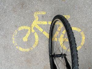 20090516121224-zarabizi-solo-bicis.jpg