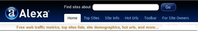 20090517135509-alexa-ranking-trafico-web.jpg