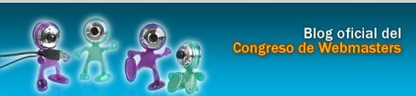 20090520114345-congreso-de-webmasters-2009.jpg