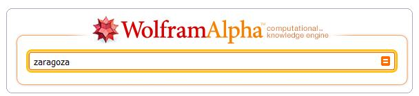 20090520170709-wolframalpha-answer-engine.jpg