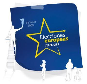 20090522192638-elecciones-europas-2009.jpg