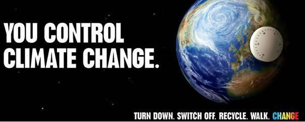 20090624061036-controla-el-cambio-climatico.jpg