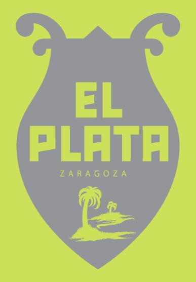 20090707215858-plata-club-zaragoza.png