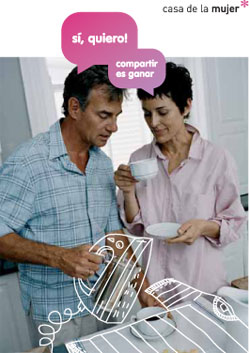 20090708003539-compartir-tareas-domesticas-corresponsabilidad-pareja.jpg