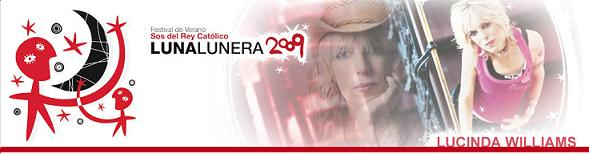 20090714071357-festival-luna-lunera-2009-sos-del-rey-catolico.jpg