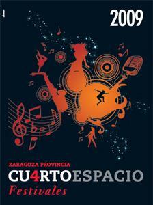 20090719022929-cuarto-espacio-festivales-2009.jpg