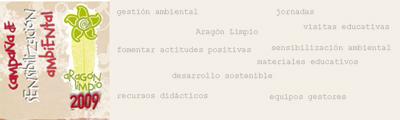 20090723015754-aragon-limpio-2009.jpg