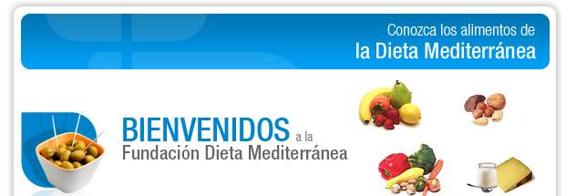 20090725101329-fundacion-dieta-mediterranea.jpg
