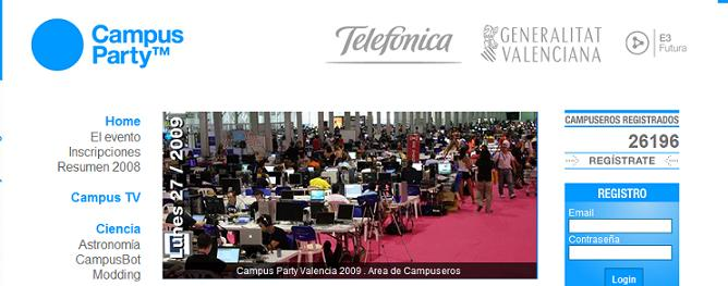 20090727215133-campus-party-2009.jpg