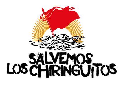 20090731150443-salvemos-los-chiringuitos.jpg