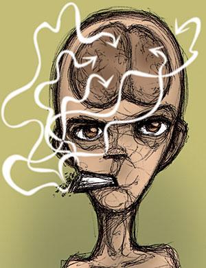 20090803060014-cannabis-y-marihuana-perdida-de-memoria.jpg