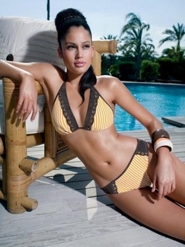 20090803090553-miss-espana-2008-patricia-rodriguez.jpg