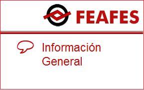 20090803091455-feafes-federaciones-y-asociaciones-de-personas-con-enfermedad-mental.jpg