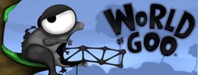 20090805165301-juego-world-of-goo.jpg