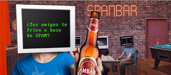 20090808225535-spambar-cerveza-ambar-la-zaragozana.jpg