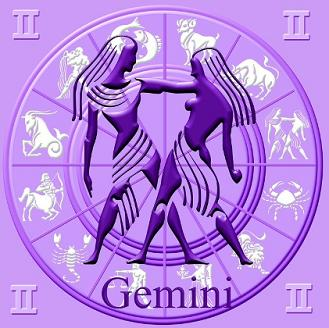 20090809090141-horoscopo-geminis.jpg