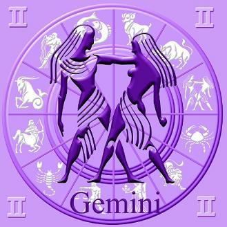 20090809090141-horoscopo-geminis.jpg