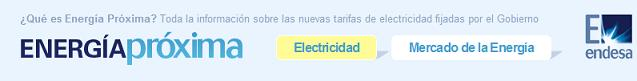 20090812144401-energiaproxima-tarifa-ultimo-recurso-luz.jpg