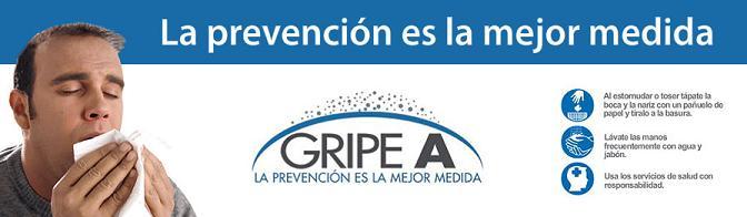 20090814210055-informacion-y-prevecion-gripe-a.jpg