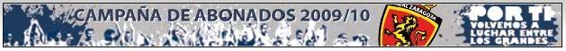 20090819185605-nuevos-abonados-real-zaragoza.jpg