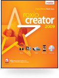 20090820093734-roxio-creator-2009.jpg