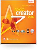 20090820093734-roxio-creator-2009.jpg
