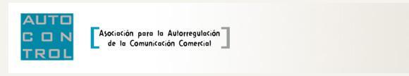 20090821212727-autocontrol-asociacion-para-la-autorregulacion-de-la-comunicacion-comercial.jpg