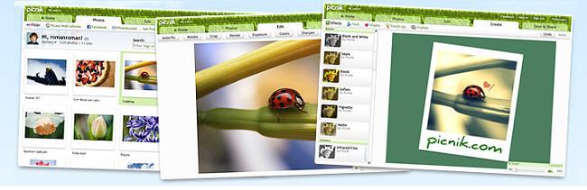 20090823165109-pickin-edicion-retoque-fotografico.jpg