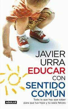 20090901232140-educar-con-sentido-comun-autor-javier-urra.jpg