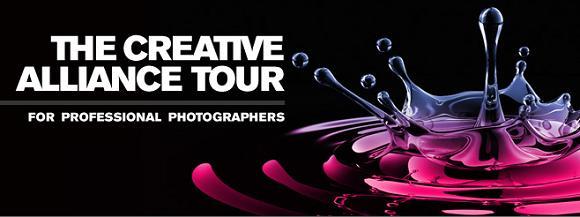 20090909003503-the-creative-alliance-tour.jpg