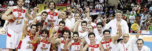 20090920234148-seleccion-espanola-baloncesto-jugones-2009.jpg