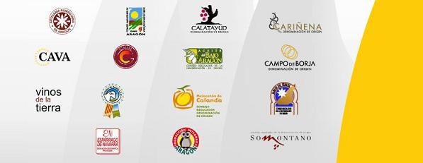 20090929211417-alimentos-de-aragon.jpg