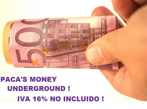 20091002001207-economia-sumergida.jpg